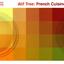 Alif Tree - French Cuisine album artwork