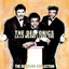 The Delfonics - La-La Means I Love You: the Definitive Collection album artwork