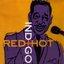 Red Hot + Indigo