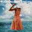 Future Islands - Singles album artwork