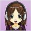 Аватар для Blade-Dancer