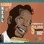 Tribute To Slim Harpo & Raful Neal