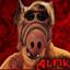 Аватар для MrALFik