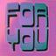 Kadhja Bonet - For You  album artwork