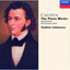 The Chopin Collection (Disc 11) - mp3 альбом слушать или скачать