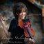 Electric Daisy Violin