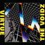 The Voidz - Virtue album artwork