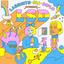 Labrinth, Sia & Diplo Present... LSD - mp3 альбом слушать или скачать