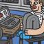 Аватар для Argue3
