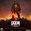 DOOM Eternal Original Game Soundtrack