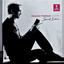 """Chopin """"Journal intime"""" - mp3 альбом слушать или скачать"""