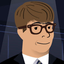 Аватар для jheisel