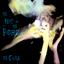 The Cure - The Head On the Door album artwork