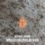 Judson Claiborne - When a Man Loves an Omen album artwork