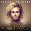 A Million Voices - mp3 альбом слушать или скачать