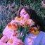 Violet Dreamer