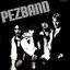 Pezband - Pezband album artwork