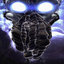 Аватар для D1G1MORTAL