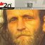20th Century Masters / The Best Of Valdy