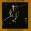The Jazz Butcher  - In Bath Of Bacon album artwork
