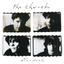 The Church - Starfish (Deluxe Edition) album artwork