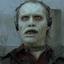 Аватар для Evilmonky