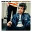 Bob Dylan - Highway 61 Revisited album artwork
