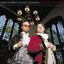 Rian Murphy & Will Oldham - All Most Heaven album artwork
