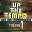 Up the Tempo - The Dub Collection Vol. 1
