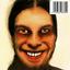 Aphex Twin - I Care Because You Do album artwork
