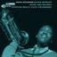 Hank Mobley - Soul Station album artwork