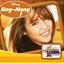 Disney Singalong - Hannah Montana The Movie