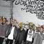 Local Natives - Gorilla Manor album artwork