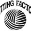 Avatar for KnittingFactory