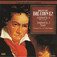 The Best of Beethoven - mp3 альбом слушать или скачать