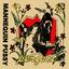 Mannequin Pussy - Perfect album artwork