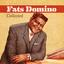 Fats Domino - Collected album artwork