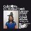 Cologne Curiosities: The Unknown Krautrock Underground (1972-1976)