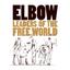 elbow album cover