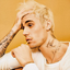 Justin Bieber - One Time (My Heart Edition) Lyrics