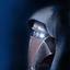 Аватар для Nihilus12