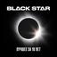 Black Star. Лучшее за 10 лет - mp3 альбом слушать или скачать
