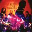 Alice in Chains - MTV Unplugged album artwork