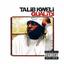 Talib Kweli - Quality album artwork