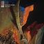Nusrat Fateh Ali Khan - Mustt Mustt (Real World Gold) album artwork