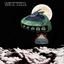 Wet Tuna - Water Weird album artwork