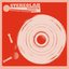 Stereolab - Electrically Possessed (Switched On Volume 4) album artwork