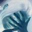 Avatar for XPikkuPikku