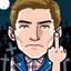 Аватар для ABJIoM