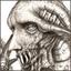 Аватар для Vivnm
